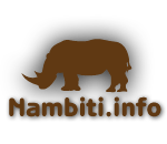 Nambiti game reserve is half way between Durban and Johannesburg near Ladysmith. A malaria free big five reserve